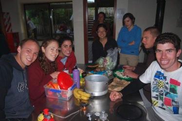 2010 cook off